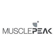 MUSCLE PEAK
