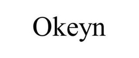 OKEYN