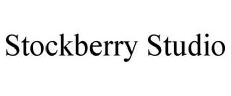 STOCKBERRY STUDIO