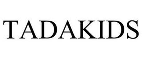 TADAKIDS