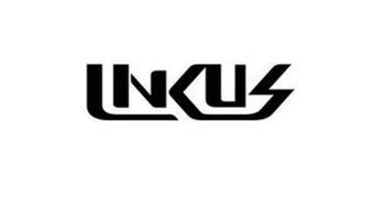 LINKUS