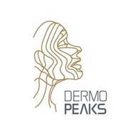DERMO PEAKS