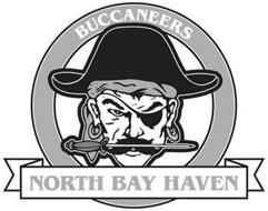 NORTH BAY HAVEN BUCCANEERS