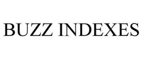BUZZ INDEXES