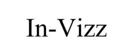 IN-VIZZ