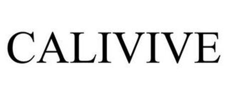CALIVIVE