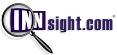 INNSIGHT.COM