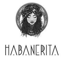 HABANERITA
