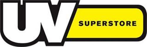 UV SUPERSTORE