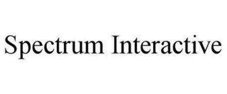 SPECTRUM INTERACTIVE