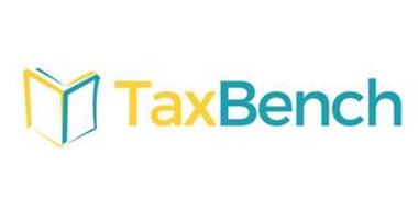 TAXBENCH