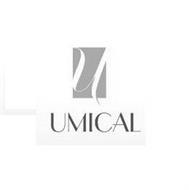 U UMICAL
