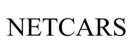 NETCARS