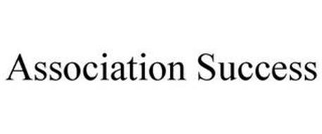 ASSOCIATION SUCCESS