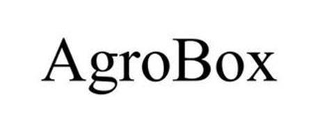 AGROBOX