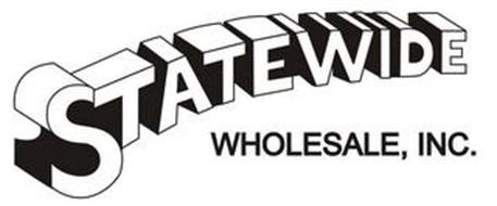 STATEWIDE WHOLESALE, INC.