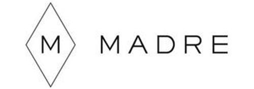 M MADRE