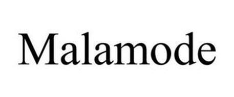 MALAMODE