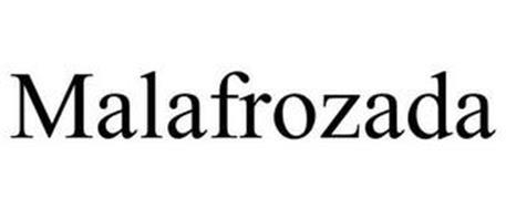 MALAFROZADA