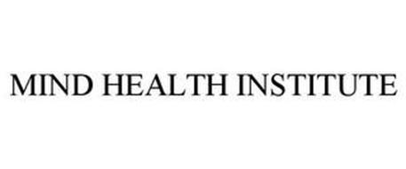MIND HEALTH INSTITUTE