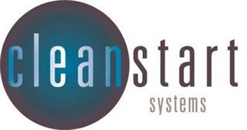 CLEANSTART SYSTEMS