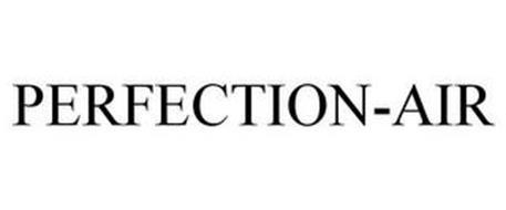 PERFECTION-AIR