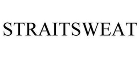 STRAITSWEAT