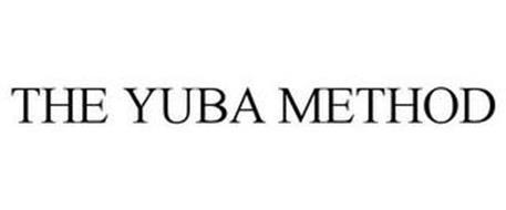 THE YUBA METHOD
