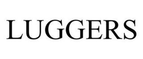 LUGGERS