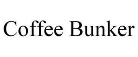 COFFEE BUNKER