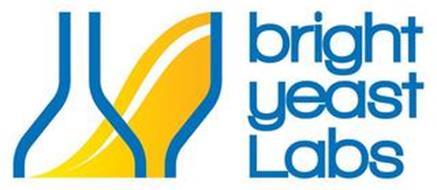 BRIGHT YEAST LABS