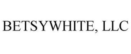 BETSYWHITE, LLC