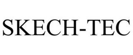 SKECH-TEC