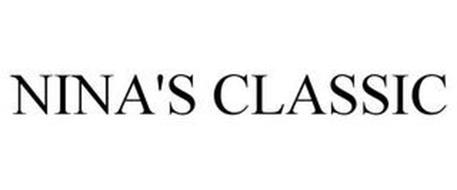 NINA'S CLASSIC