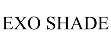 EXO SHADE