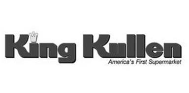 KING KULLEN AMERICA'S FIRST SUPERMARKET