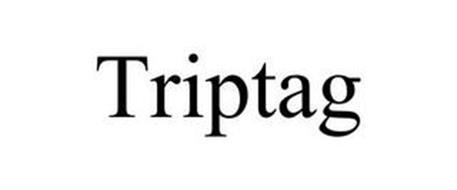 TRIPTAG