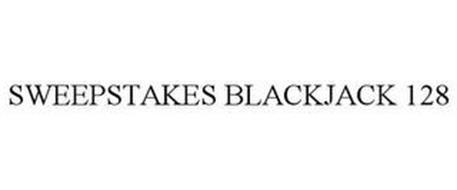 SWEEPSTAKES BLACKJACK 128