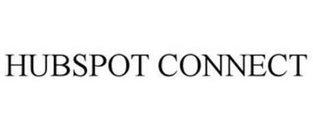 HUBSPOT CONNECT