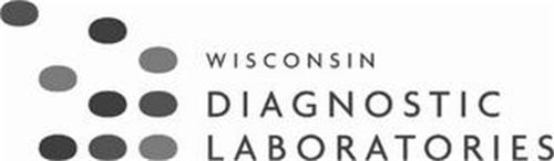 WISCONSIN DIAGNOSTIC LABORATORIES