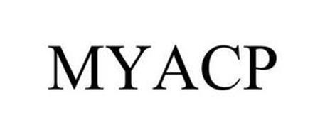 MYACP