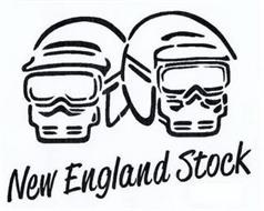 NEW ENGLAND STOCK