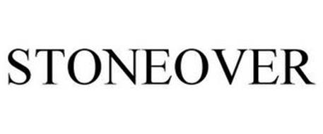 STONEOVER