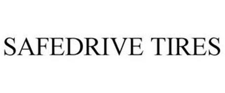 SAFEDRIVE TIRES