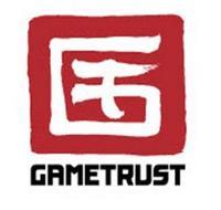 G GAMETRUST