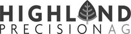HIGHLAND PRECISION AG