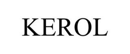 KEROL
