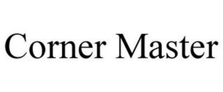 CORNER MASTER