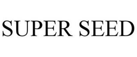 SUPER SEED
