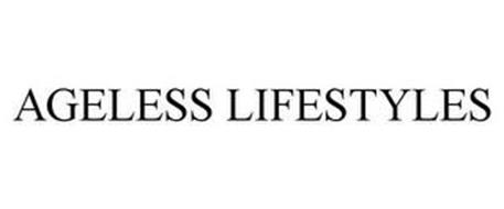AGELESS LIFESTYLES